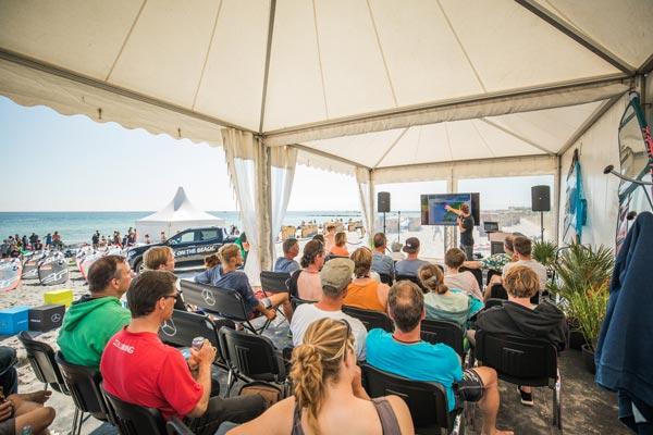 Surf-Festival-Fehmarn-Thomas-Burblies-2018-05-_G7A3696