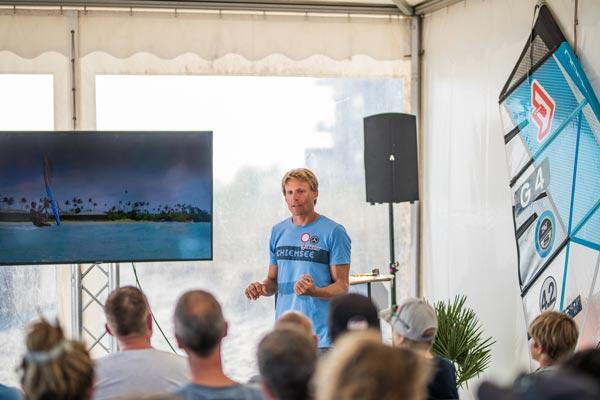 Surf-Festival-Fehmarn-Thomas-Burblies-2018-05-_G7A3952