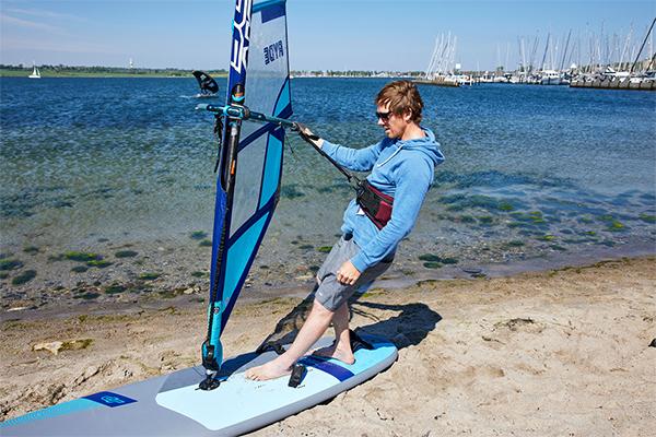 fotograf-kiel-werbefotograf-sportfotograf-windsurfen-oliver-maier-210603100308_K0A9452_preview